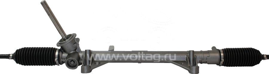 Рулевая рейка механическая M5033
