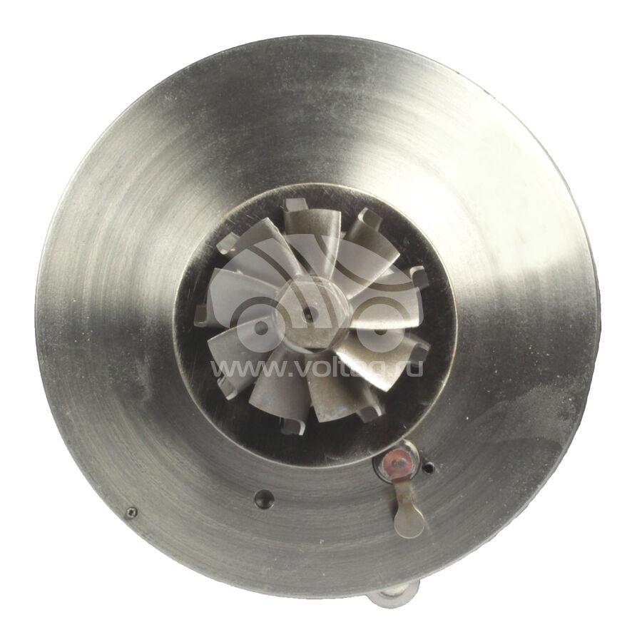 Картридж турбокомпрессора MCT0441