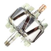 Ротор генератора AVB0054