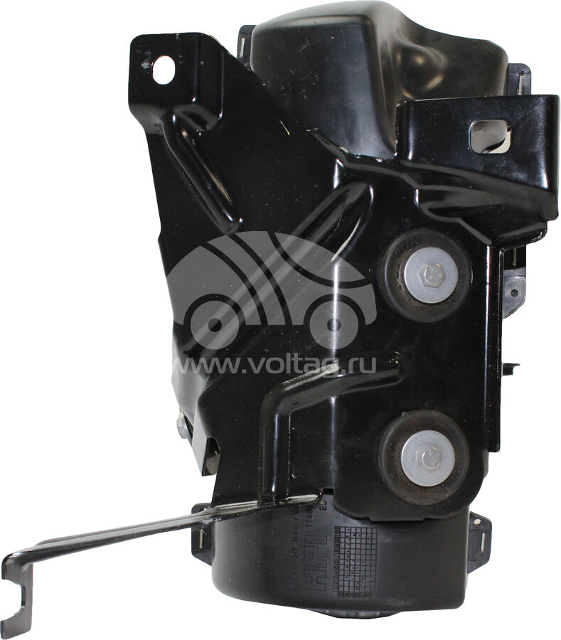 Насос электро-гидроусилителя G3058