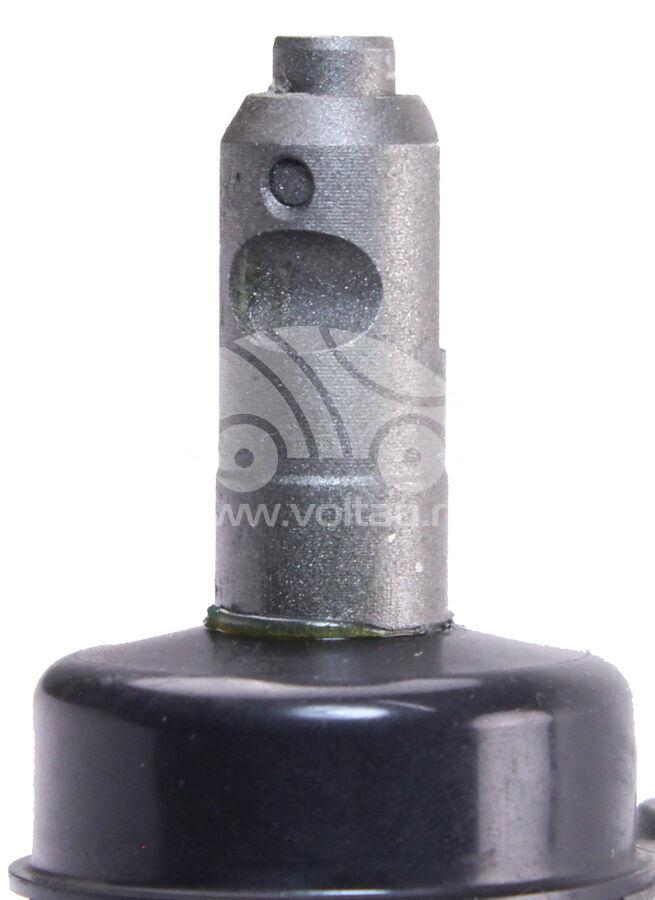 Рулевая рейка электрическая E4073