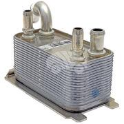 Масляный радиатор KRO1010