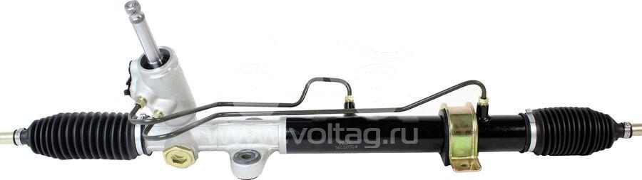 Рулевая рейка гидравлическая R2563