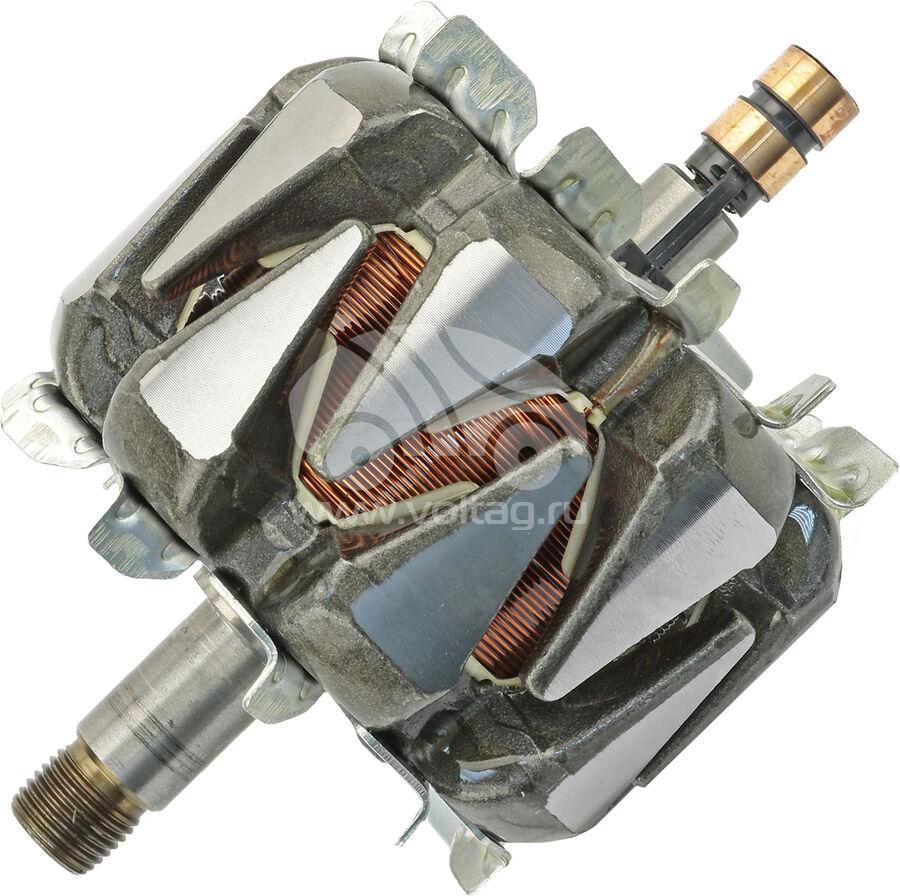 Ротор генератора AVB2024