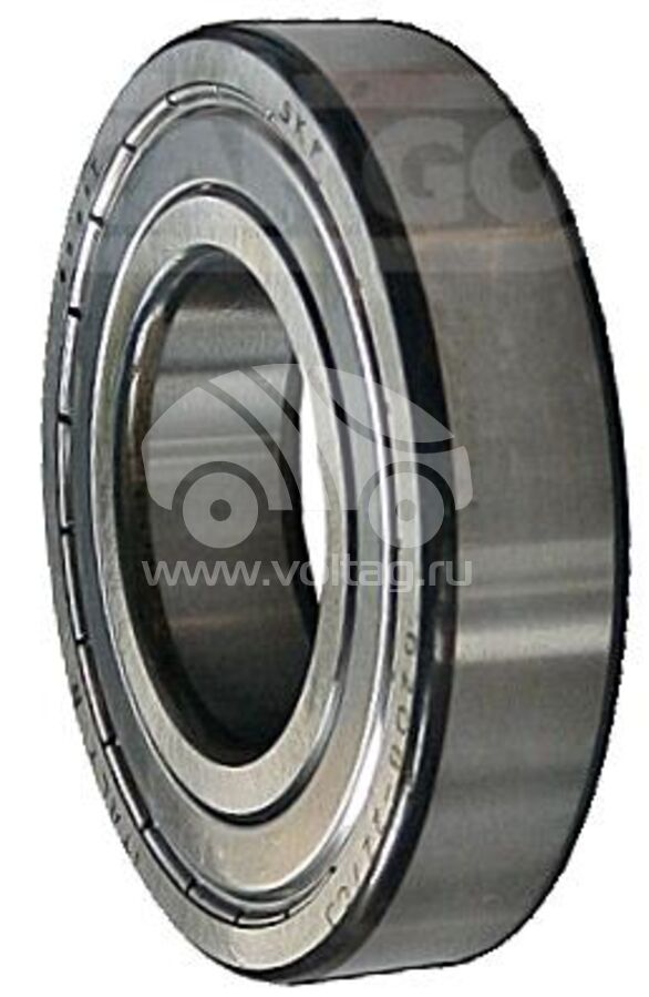 Alternator bearing BAB0290