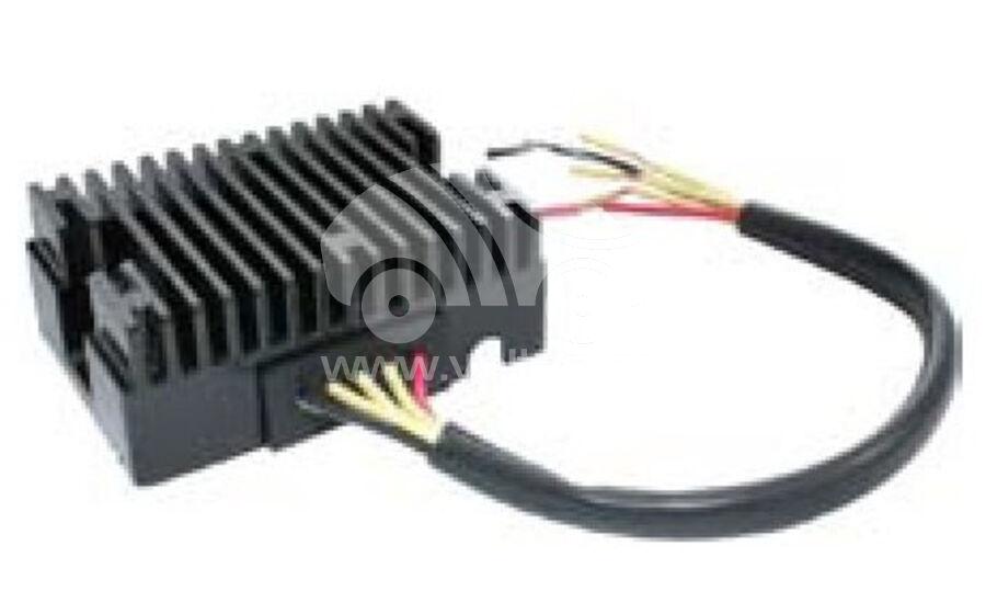 Регулятор генератора ARZ9802