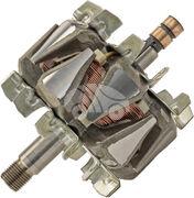Ротор генератора AVB0046