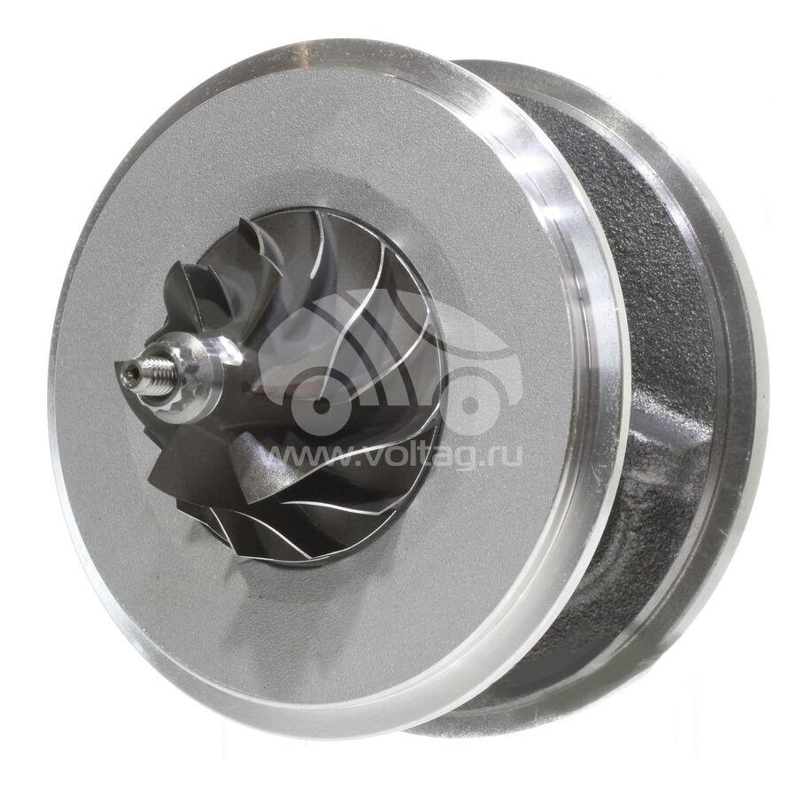 Картридж турбокомпрессора MCT0329