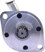 Насос гидроусилителя руля P1660