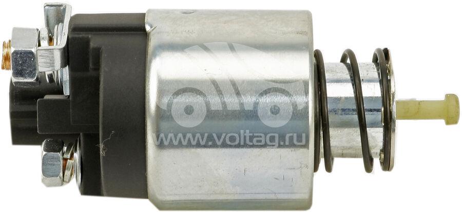SolenoidKRAUF SSD2022LC (on361002G200)