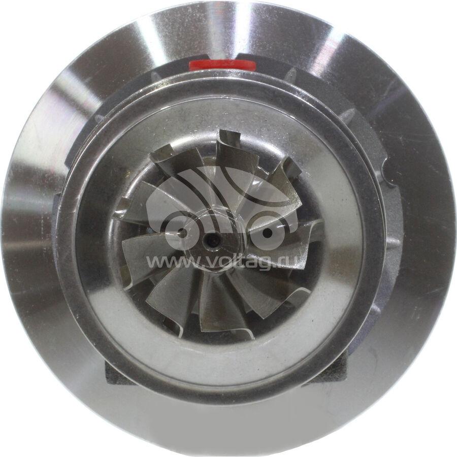 Картридж турбокомпрессора MCT0398
