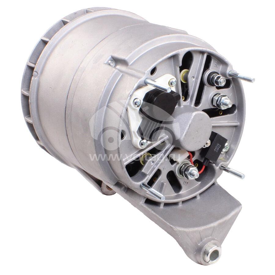 Motorherz ALB1236WA