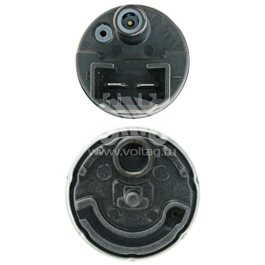 Бензонасос электрический KR0015P