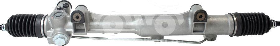 Рулевая рейка гидравлическая R2301