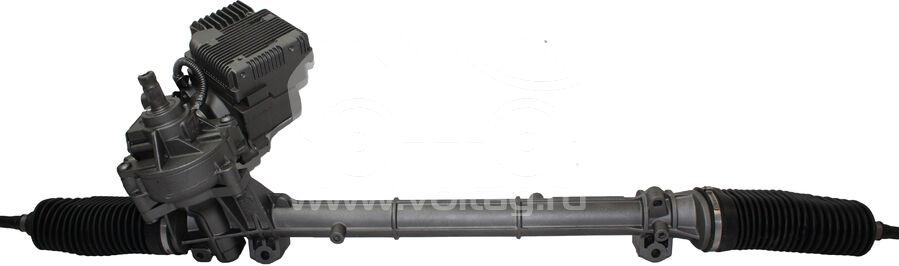 Рулевая рейка электрическая E4009