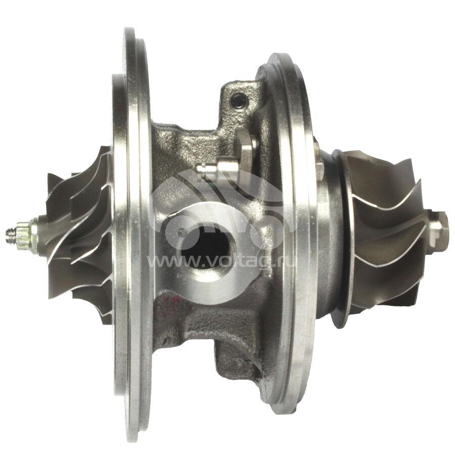 Картридж турбокомпрессора MCT0099