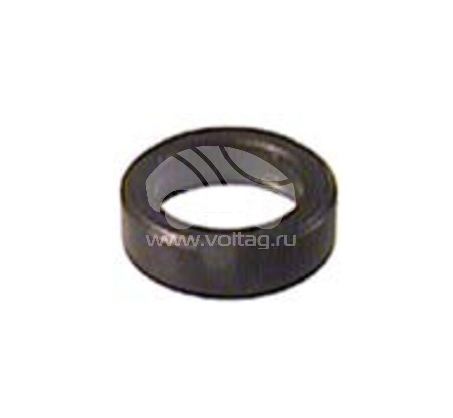 Стопорное кольцо стартера SZB7745
