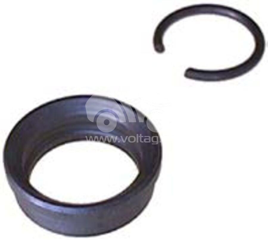 Стопорное кольцо стартера SZM4950