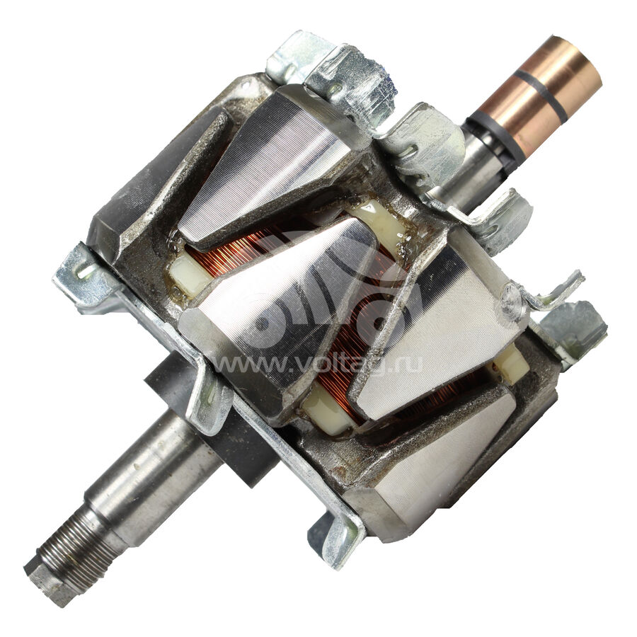 Ротор генератора AVN7394