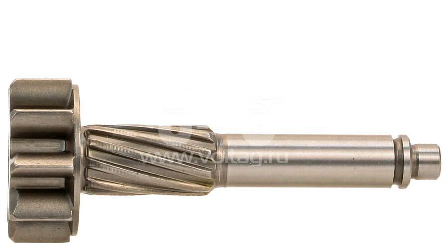 Шестерня бендикса SPH5271