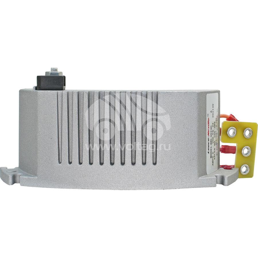 Регулятор генератора ARP8023