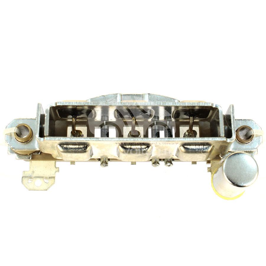 Диодный мост генератора AEM8571
