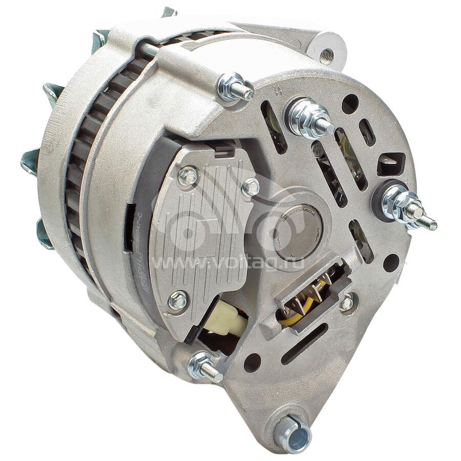 Motorherz ALL0305WA