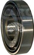 Alternator bearing BAZ1011