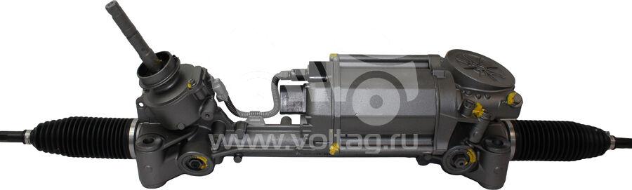 Рулевая рейка электрическая E4018