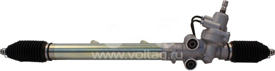 Рулевая рейка гидравлическая R2303