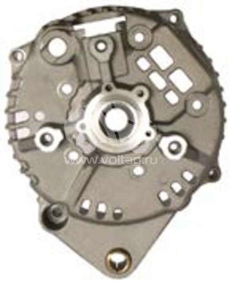 Крышка генератора задняя ABH3129