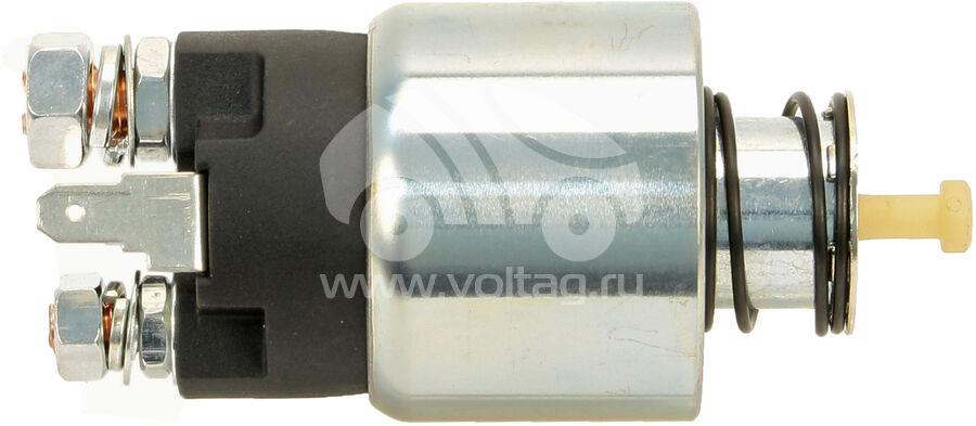 SolenoidKRAUF SSA2560LC (on3610002560)