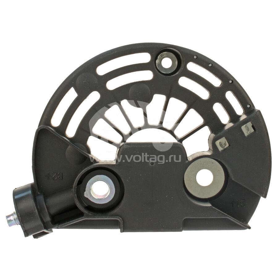 Крышка генератора пластик ABB3725