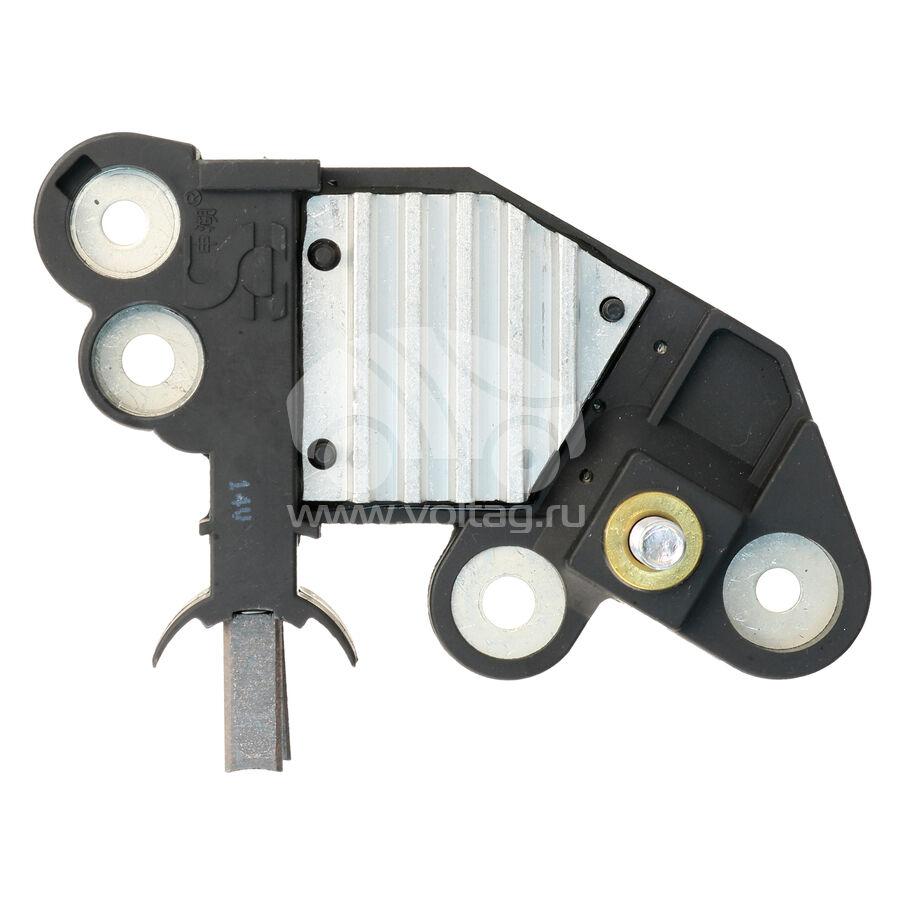 Регулятор генератора ARQ9619