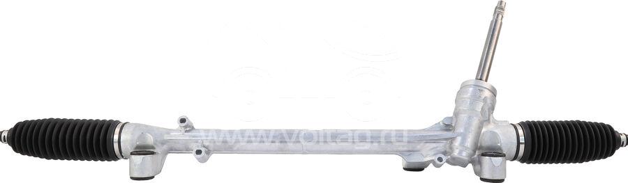 Рулевая рейка механическая M5034