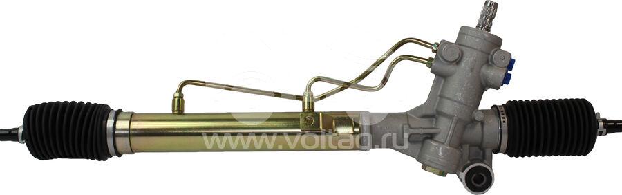 Рулевая рейка гидравлическая R2453