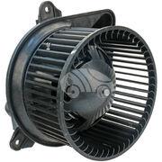 Мотор печки c крыльчаткой MZV0007