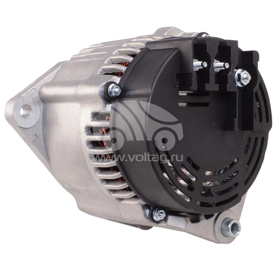 Motorherz ALE1337WA
