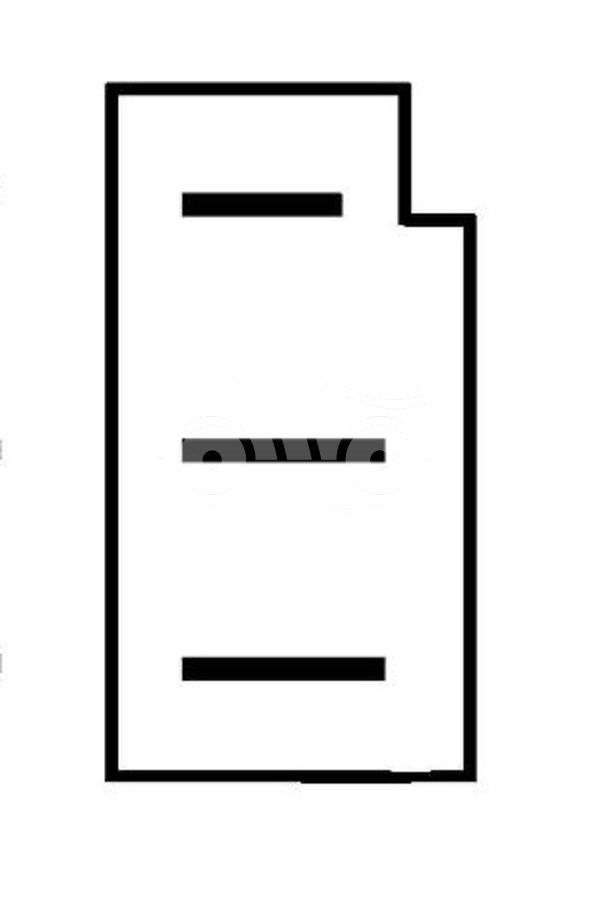 Коннектор - фишка UCP0011