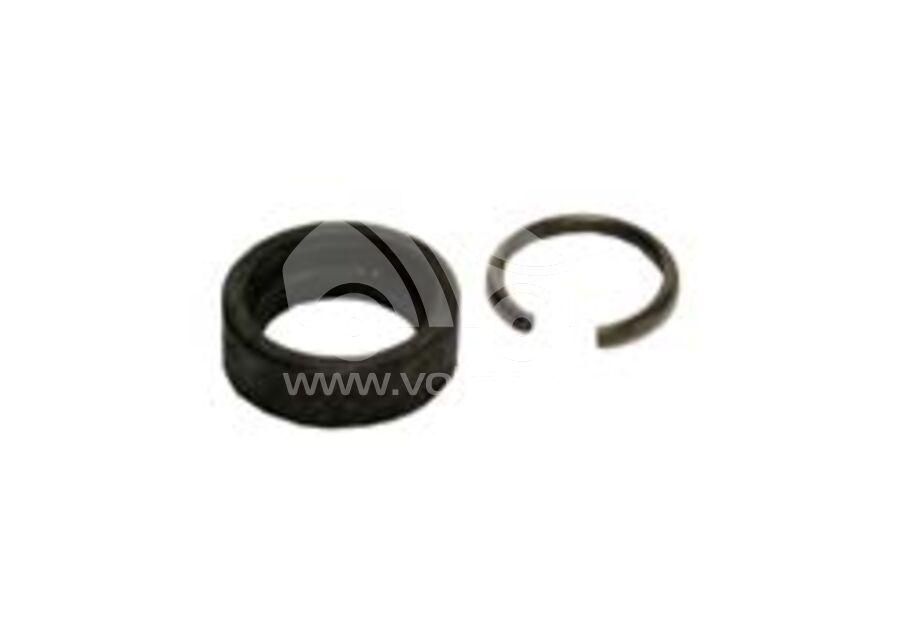 Стопорное кольцо стартера SZV6671