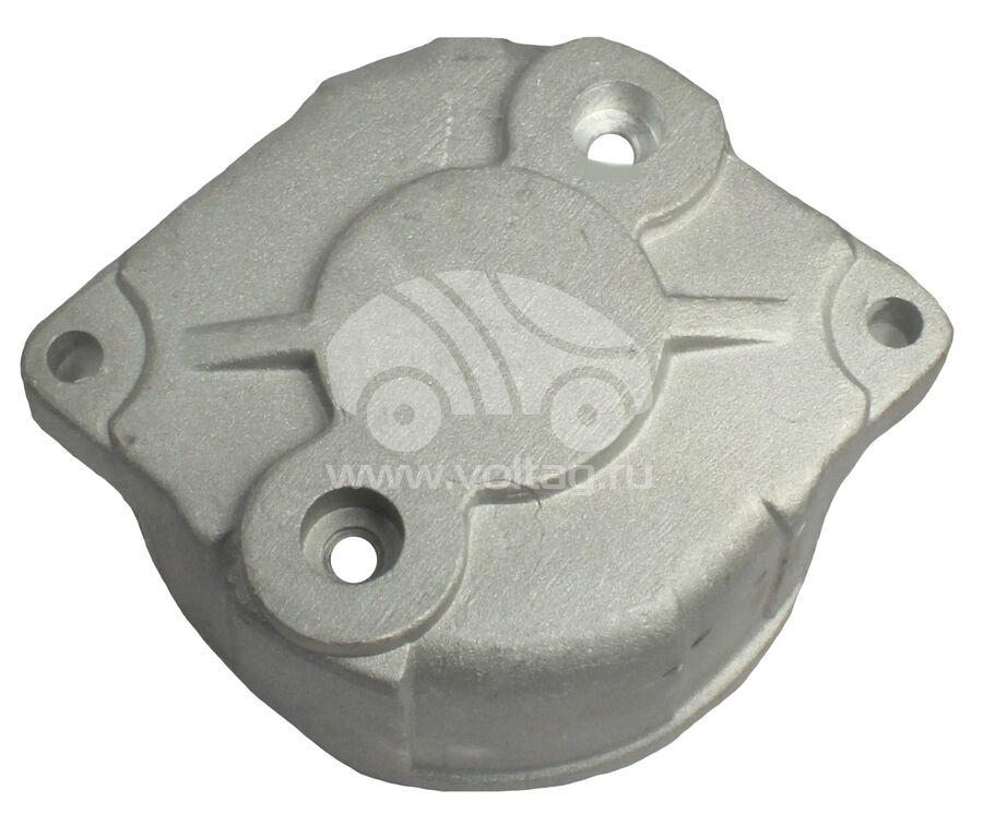 Крышка стартера задняя SBA2203