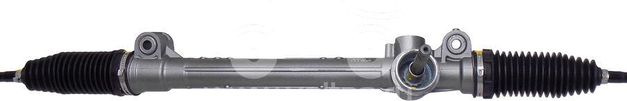 Рулевая рейка механическая M5042