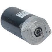Электромотор постоянного тока AME1795