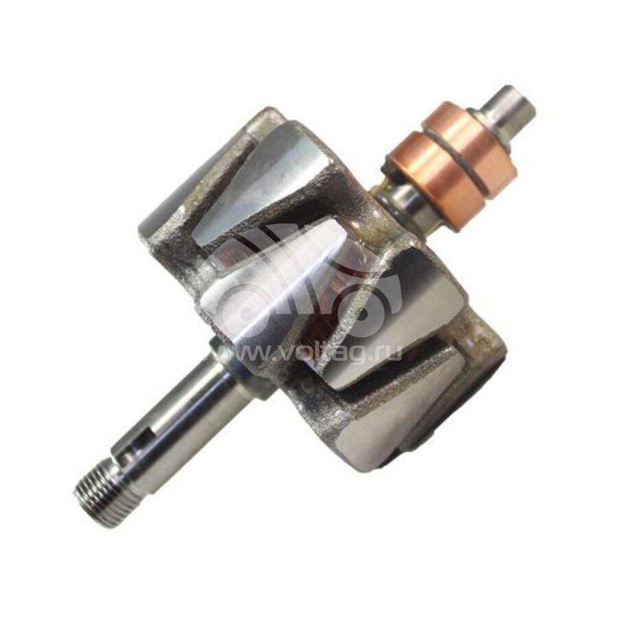 Ротор генератора AVB0227