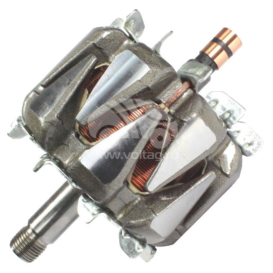 Ротор генератора AVB5032