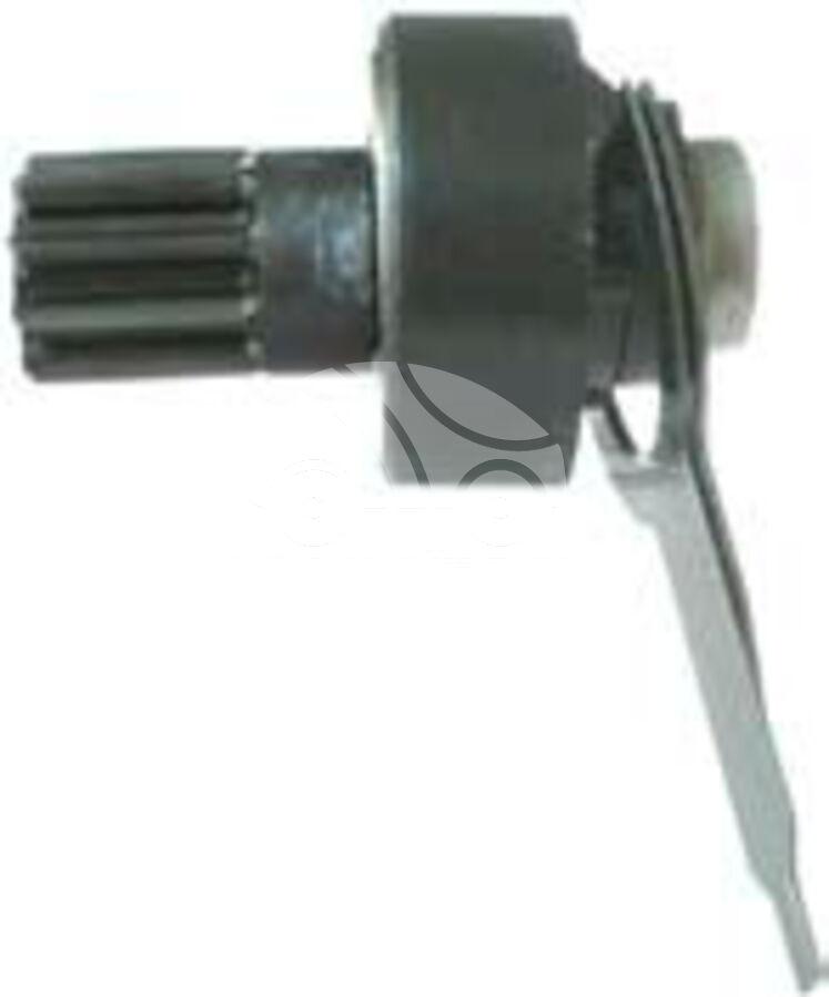 Бендикс стартера SDL2284