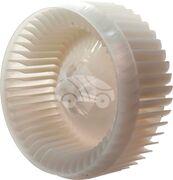 Крыльчатка отопителя KSF0009
