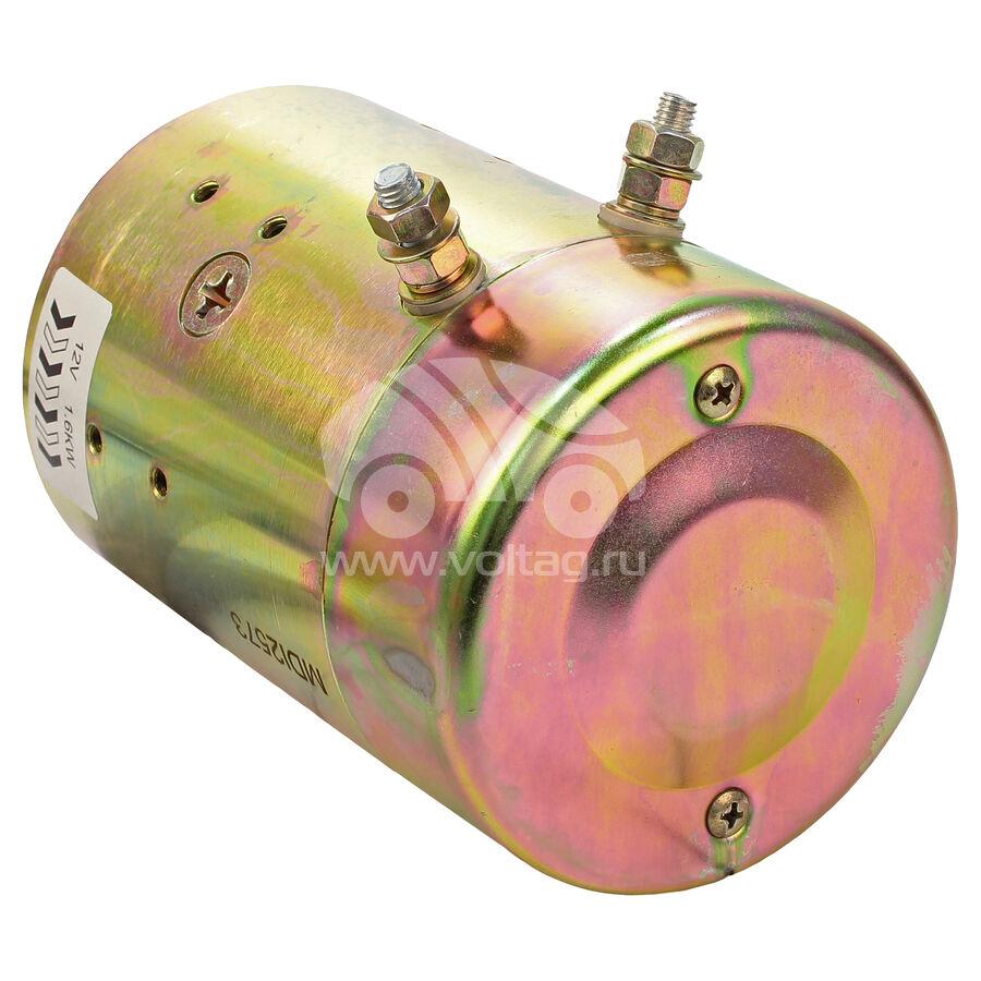 Электромотор постоянного тока MDI2573