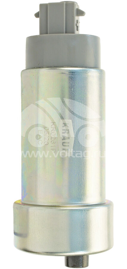 Бензонасос электрический KR0261P
