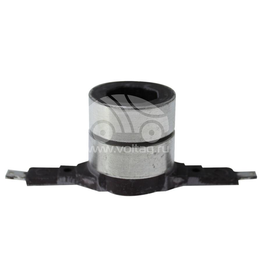 Коллектор генератора ASD3936